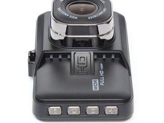 Videoregistrator t626 original cu wdr, full hd night. кредит!