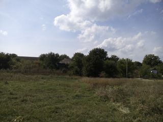 SCHIMB 10 ARI (9900 EURO) 12 km. De la Chisinau= Automobil