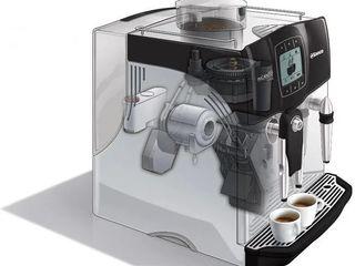 Garantie / Reparatie aparate de cafea toate modelele!