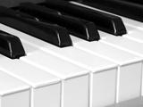 Lectii de pian si pentru maturi