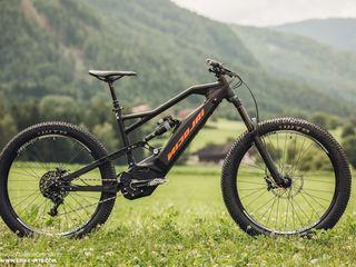 Cumpăr biciclete Куплю велосипеды