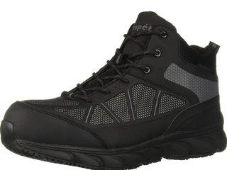 Новая 100% обувь, непромокаемая, нескользащая.