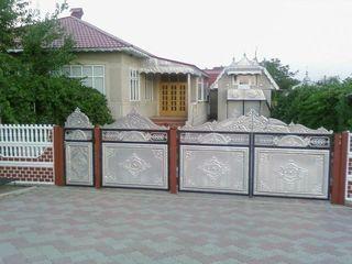 Se vinde casa 10 km de orasul Bălți (comuna Alexandreni)