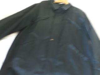 Куртка демисезонная и зимняя