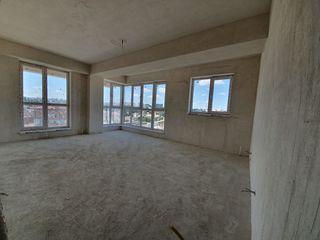 Apartament, centru, 3 odai, 106 m/p