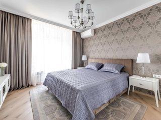 Апартамент lux!! понедельно, почасово, посуточно, 600 лей !!!