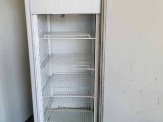 Продам холодильник 500л б/у недорого