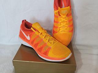 Nike Originali Germania, mar 43-44
