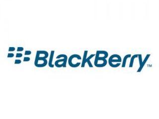 Ремонт всех моделей BlackBerry
