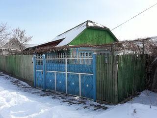 Casa Nisporeni