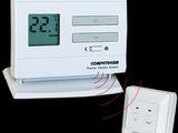 Комнатные терморегуляторы. -30% экономия газа!!!