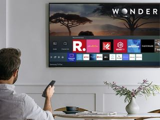Новые телевизоры | скидка до -20% | кредит 0%| доставка бесплатно