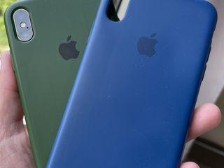 Iphone Xs Max 64gb Dual Sim