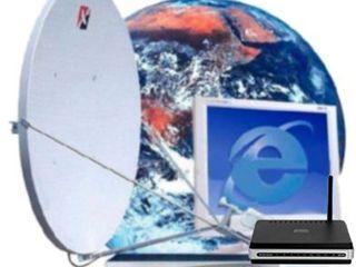 Televiziune prin satelit !!! Programarea reciverilor, прошивка тюнера настройка спутниковой антены