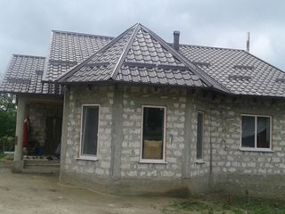 se vinde casa in suruceni