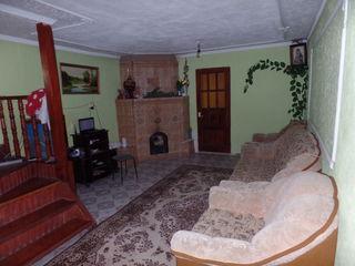 Casa Urgent in Durlesti