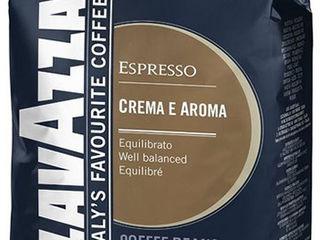 Cafea Lavazza! Cafea Vergnano! Cafea Bellarom! Cafea Pellini! Capsule Nespresso!