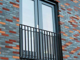 Перегородки и раздвижные двери окна. балконы. звоните сейчас и узнайте больше! 100% original