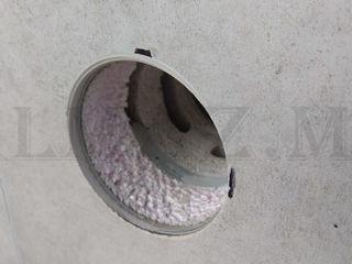 Алмазное сверление отверстий - gauri  de foraj cu almaz.изготовление отверстий под любые нужды.