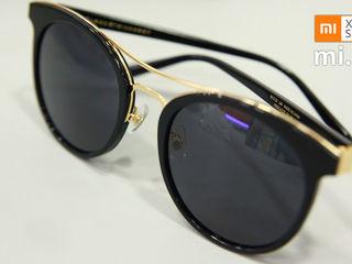 Ochelarii de soare Xiaomi Turok Steinhardt Nylon Sunglasses - necesar în orice anotimp!