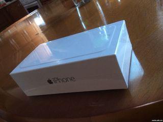 iphone 6 noi, new, новые