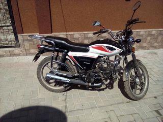 Viper yx70-new