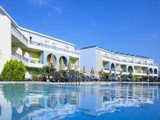 Mythos Palace Resort & Spa 4 * - о.Крит.