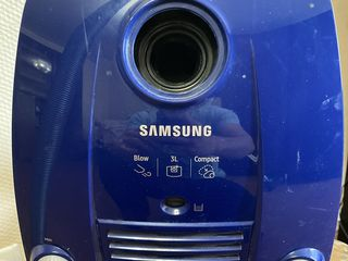 Пылесос Samsung SC41U1