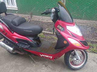 Viper F1
