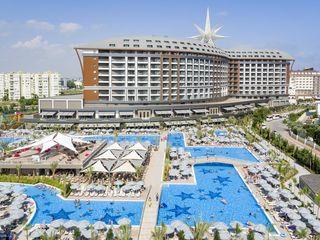 """c 25 октября  2020 вылет...Турция...Отель..."""" Royal Seginus 5* """" от """" Emirat Travel """""""
