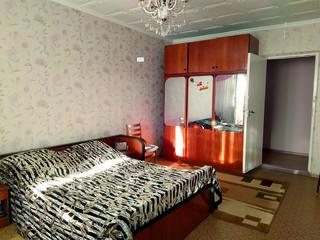 Бельцы 4-ёх комнатная обмен на Кишинёв