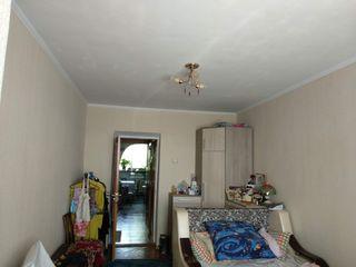 Se vinde apartament cu 2 odai , locativ cu o amplasare foarte buna , 57m.p. cu incalzire autonoma ,