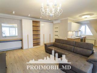 Chirie, Centru, Q Bar, 1 cameră+salon, 700 euro!