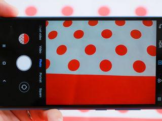 Xiaomi Redmi Note 6 Pro cea mai bună înlocuire a telefonului vechi!