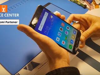 Xiaomi RedMi Note 5 A Треснуло стекло заменим его!