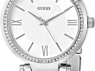 Женские часы Guess.Оригинал.