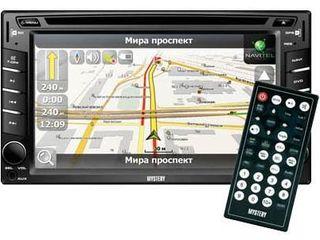Cамый большой выбор автомагнитол в молдове. кредит!
