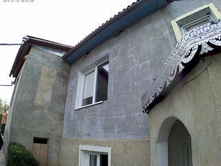 casa linga chisinau. chetrosu / дом в пригороде кишинёва Кетросу. 15 км
