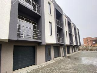Town House, 3 nivele,  sec. Ciocana