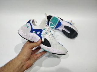 Nike Air Huarache Edge