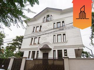 Центр, офисы - 75 кв.м. Цена - 690 €/m2