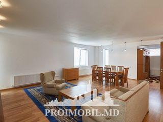 Chirie casă, Telecentru, 2 camere+living, 750 euro!