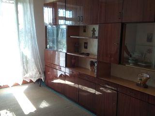 Продам 2-х комнатную квартиру в центре. Бендеры.