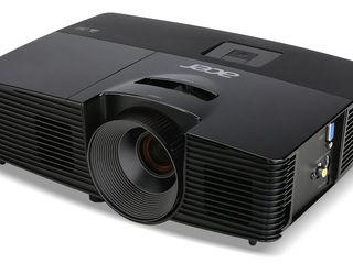 Проектор Acer X115 новый в упаковке, гарантия 12 мес