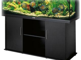 Тумбы под аквариум - разные