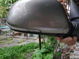 Продам зеркало, правое Skoda Octavia A5!!!