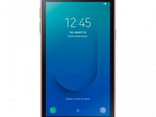 Samsung Galaxy J2 Core Золотой  1 GB, 8 GB,Dual SIM,J260