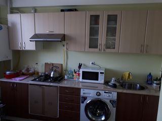 Vindem apartament casa noua