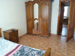 Botanica, bd. Traian, apartament cu 4 camere, 100 m2! Oferta Unica!!!