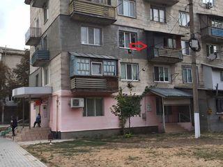 Продам комнату Город Купчинь